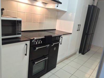 quality kitchens coolum sunshine coast